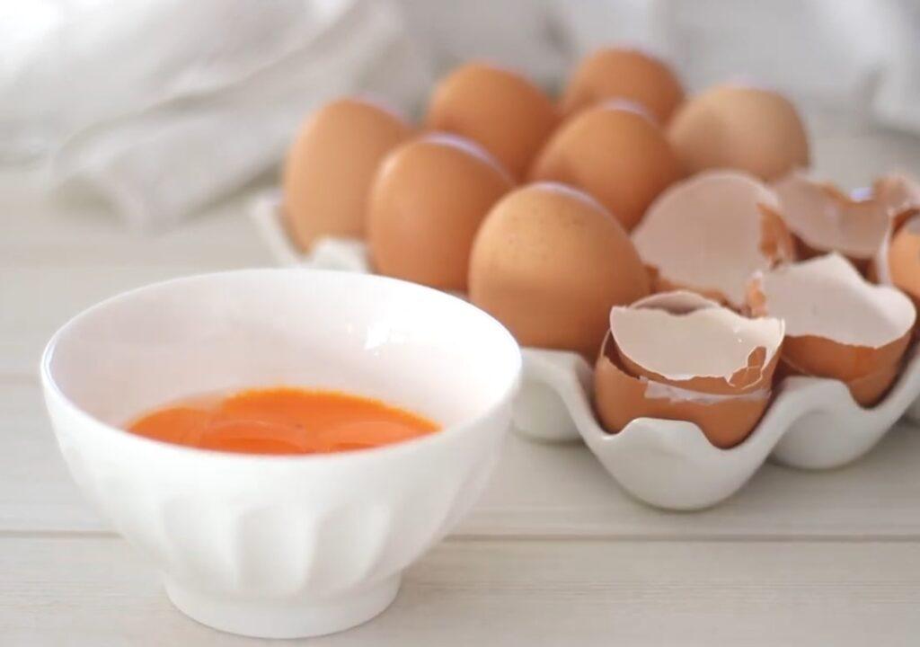 Swiss Meringue Buttercream Recipe